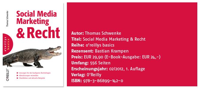 Informationen-Buch_Social_Media