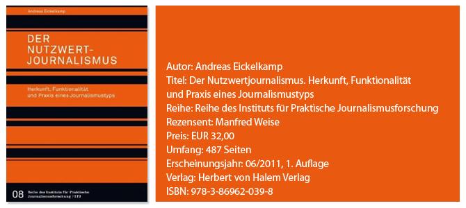 Informationen_Der_Nutzwertjournalismus
