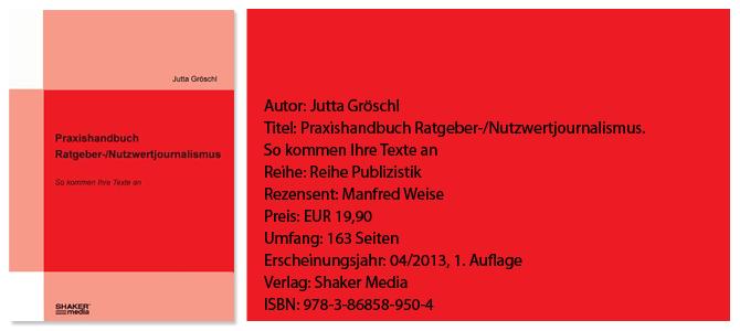 Informationen_Der_Nutzwertjournalismus_2