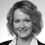 Anja Briehl