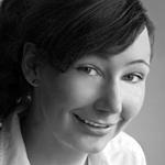 Julia Niemann