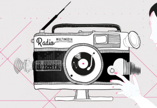 radio_multimedial