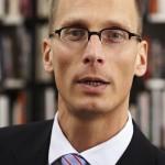 Markus Reiter