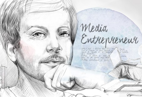 Media_Entrepreneurship