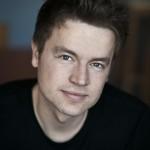 Ronny Blaschke, Journalist und Autor