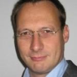 Prof. Michael Schaffrath