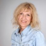 Birgit Groschwitz_Fiebig