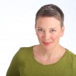 Ulrike Bremm