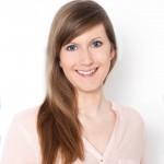 Katharina Pencz