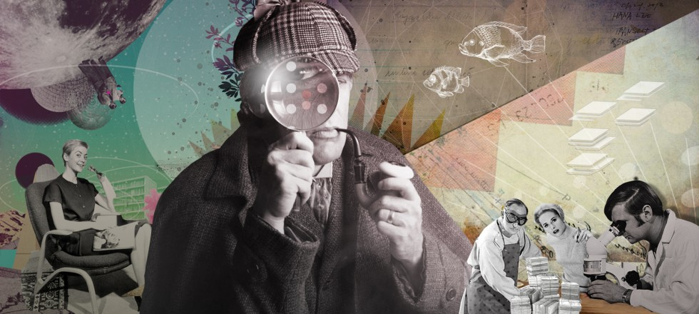 Investigative_Recherche