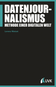 datenjournalismus_cover