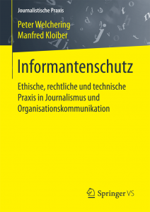 Informantenschutz_Cover
