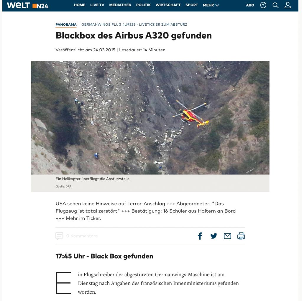 Screenshot_Welt