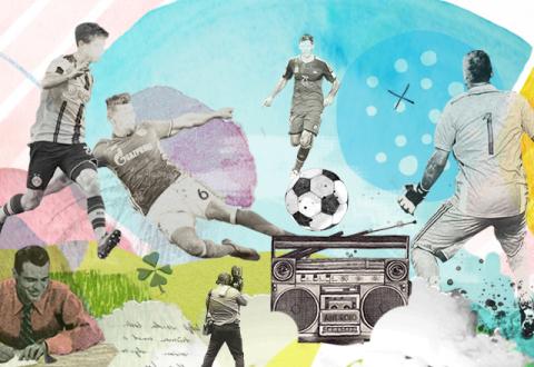 FJ_Sport_Radio_