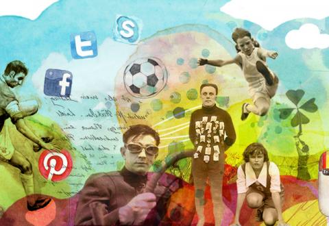 FJ_Sport_Social Media
