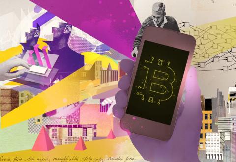 Blockchain_Illu