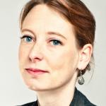 Susanne_Götze_neu