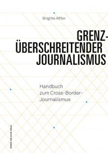Cross_Border_Journalismus_Cover