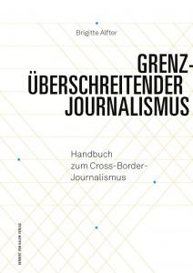 Cross_Border_Journalismus_Cover