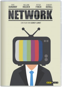 Network_DVD_2D_oFSK-1