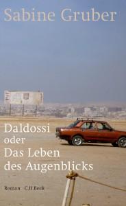 Daldossi_Cover
